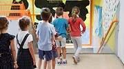 El dilema del regreso a las aulas: preocupación por la atención a menores, la seguridad y la conciliación