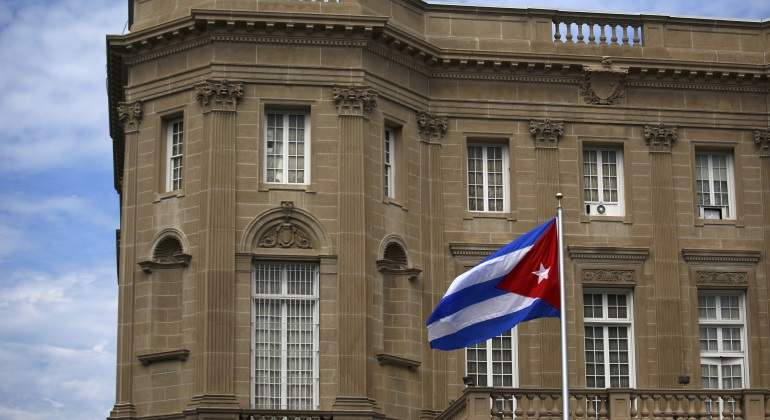 embajada-cuba-washington-reuters-770x420.jpg