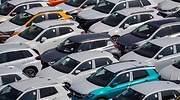 PSA y Renault, únicos grupos que cumplen con el objetivo de emisiones