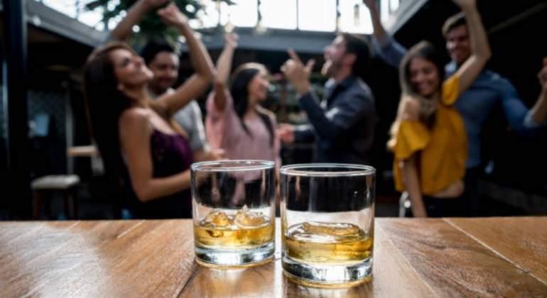 alcohol-fiesta-770.jpg