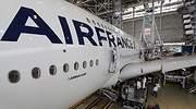 airfrance-avion-reuters.jpg