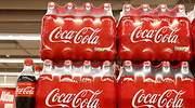 coca-cola-reuters-770.jpg
