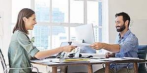 Las pymes y las startups tienen más facilidad para retener el talento
