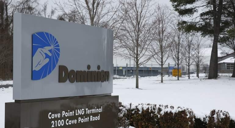 dominion-reuters-770.jpg