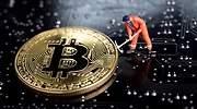 ¿Cuánto más puede subir el bitcoin? Los expertos creen que su precio se puede multiplicar por 5