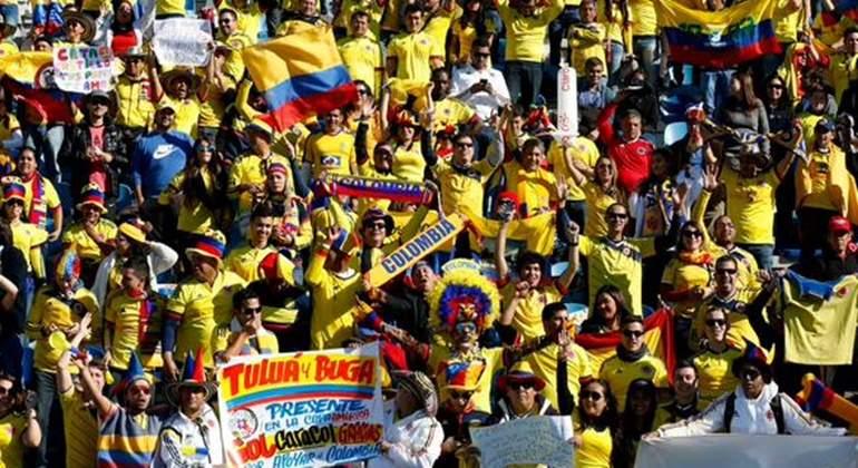 gente-colombia