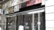 Bares, hoteles y comercio hacen caso a Ribera: Así no se puede abrir