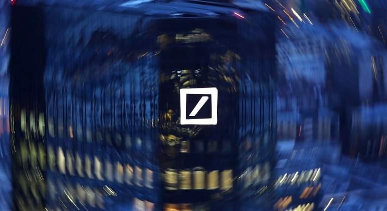 Deutsche-Bank-reuters-770.jpg