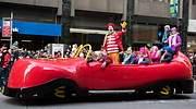 ronald-mcdonald-coche-zapatilla-getty.jpg