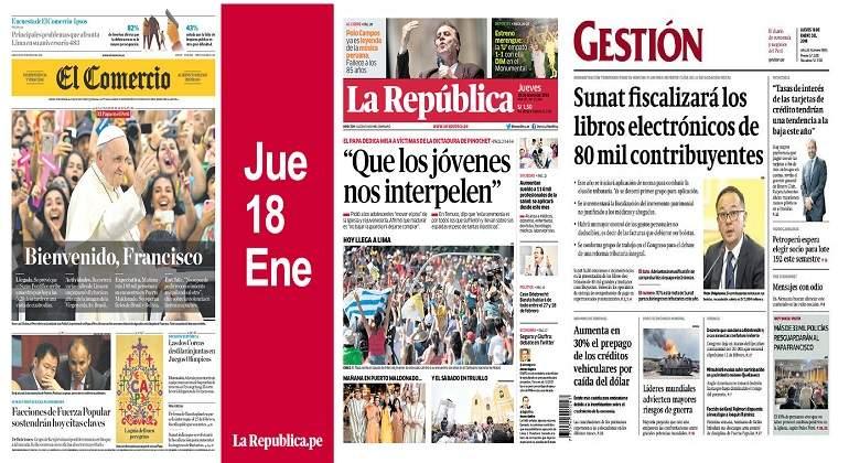 revista-de-prensa-del-Peru