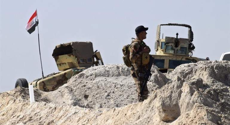 faluya-ejercito-ofensiva-estado-islamico-efe.jpg