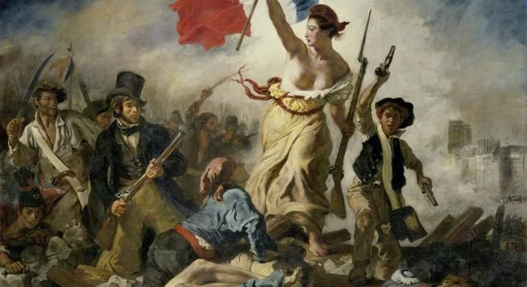 3f5c5a9d9aba Día Internacional de la Mujer: ocho mujeres de la historia que ...