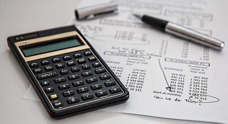 ahorro-calculadora.png