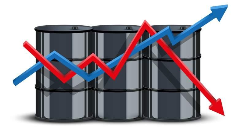 barriles-petroleo-flechas.jpg