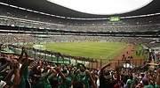 Estadio-Azteca-770-reuters.jpg