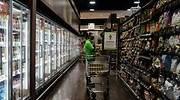 Supermercado-Mexico-Bloomberg.jpg