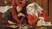 marinus-pintor-finanzas-cambista.jpg