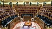 La candidatura de Calviño al Eurogrupo obligará a unos Presupuestos austeros