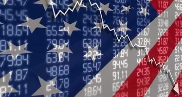 JP Morgan no ve señales de recesión a corto plazo en la economía de EEUU