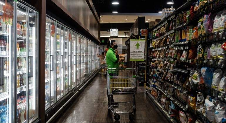 Supermercado-Mexico-Bloomberg.jpg