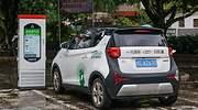 vehiculo-electrico-china.jpg