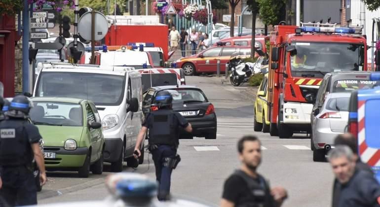 Francia-secuestroIglesias-26julio2016Reuters.jpg
