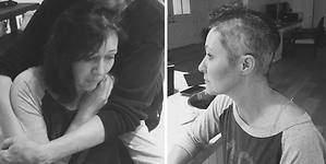Doherty:  de Sensación de Vivir a la lucha contra el cáncer