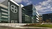 Bayer centraliza en Barcelona el control de la cadena de suministros y logística