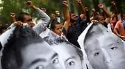ayotzinapa-sedena-militares.jpg