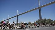 eiffage-viaducto-millau-francia-tour-2020-reuters-770x420.png