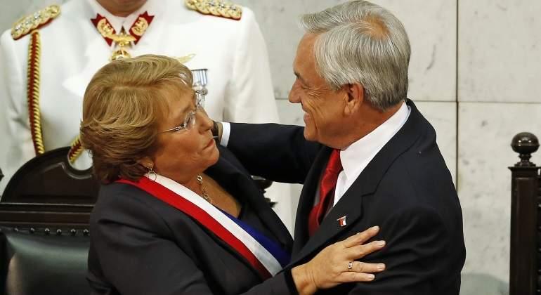 Pinera-y-Bachelet--reuters.jpg