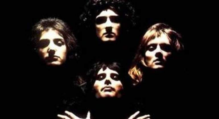 bohemian-rhapsody-queen-youtube.jpg