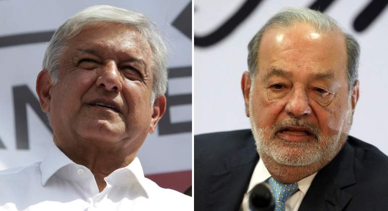 slim-amlo-reuters.jpg