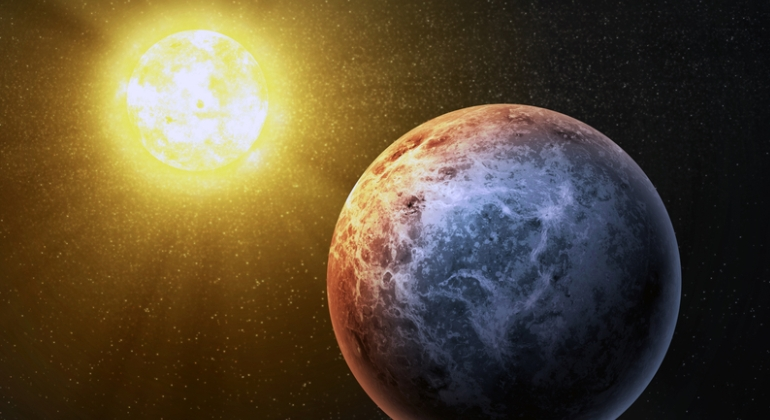 sol-planeta-dreams.jpg