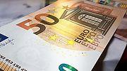 billete-50-euros-770-ep.jpg