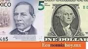 peso-dolar-eh-benito-george.jpg
