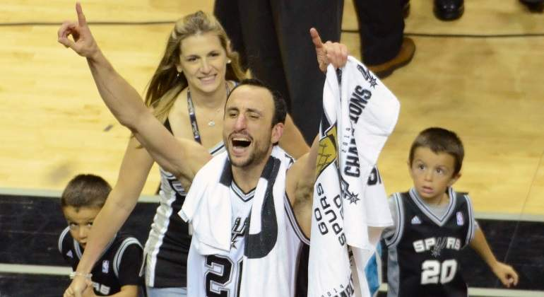Manu-Ginobili-se-retira-de-la-NBA.jpg