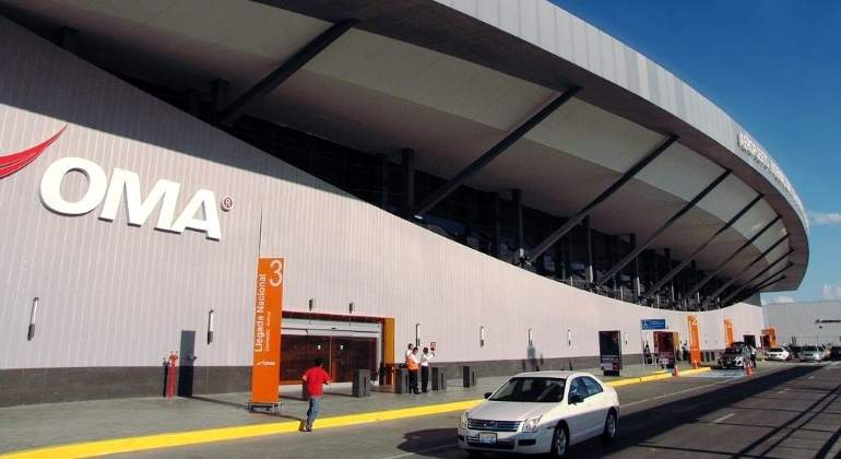 OMA-AEROPUERTO-DE-MONTERREY-ARCHIVO-770.jpg