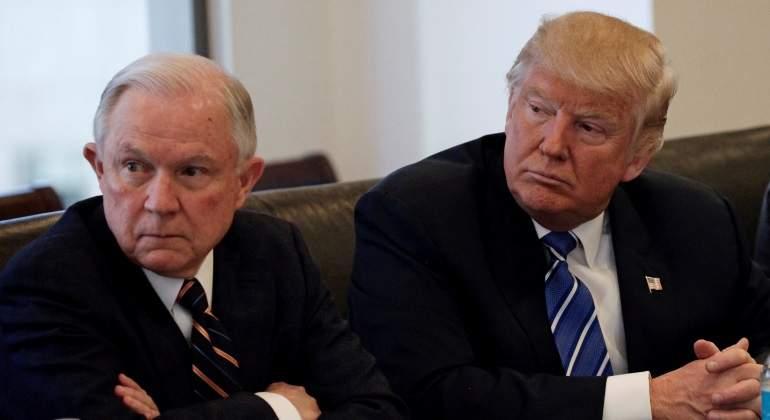 trump-sessions-reuters.jpg