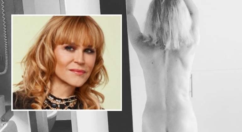 All nudecelebrities Nude Photos