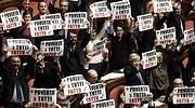 italia-senado-presupuestos-efe.jpg