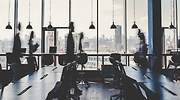 Coworking y Coliving: ¿Cómo quedan ante la distancia social?