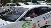 ald-coche-electrico-record.01.jpg