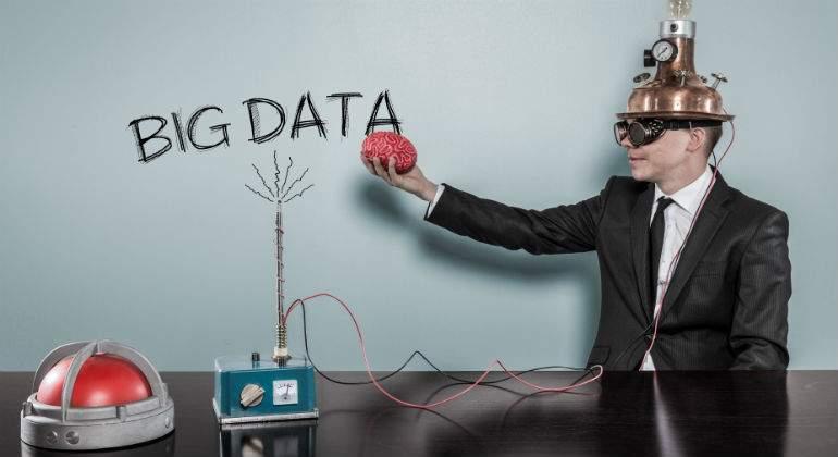 big-dataa111111111.jpg