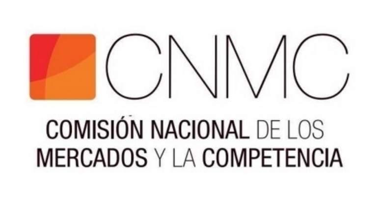 a27d07a3c24 S&P pone en revisión al sector gasista español por los ajustes de la CNMC