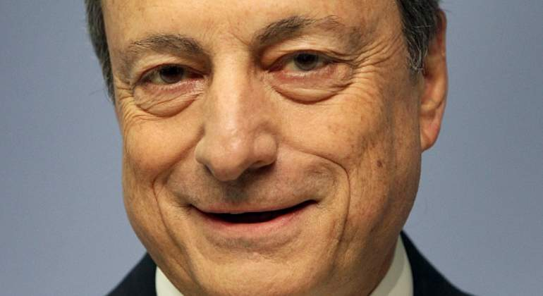 draghi-mario-cerca-getty.jpg