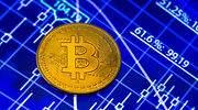 bitcoin-fondo-azul-grafico.jpg