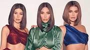kardashian-reality-final.jpg