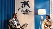 Así son los cambios que te afectan si eres cliente de Bankia tras la fusión con CaixaBank