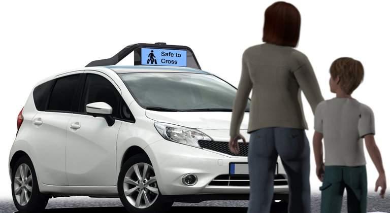 emoji-coche-autonomo.jpg